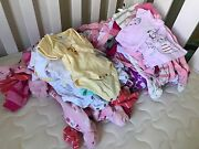 Baby girls clothes Size premmie/ 00000 and 0000- Price reduced! Alexandra Hills Redland Area Preview