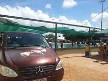 Coffee Van Cairns Kewarra Beach Cairns City Preview