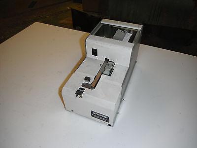 Acra-feed Automatic Screw Feeder 4213