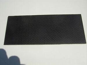 kunststoffplatte 4mm kunststoffe werkstoffe ebay. Black Bedroom Furniture Sets. Home Design Ideas
