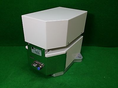 Brooks Automation 002-7391-08 Wafer Pre-aligner Robot Used