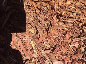 Free mulch pick up 2066 Lane Cove Lane Cove Area Preview