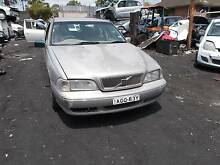 WRECKING 1998 Volvo S70 AUTO WAGON FOR PARTS Punchbowl Canterbury Area Preview