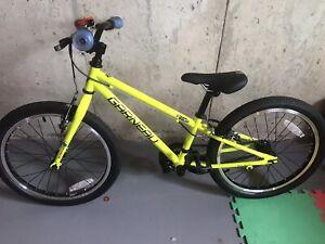 """Garneau F20 20"""" Mountain Bike"""