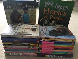 26 Youth books