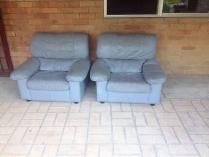 Arm chairs Birmingham Gardens Newcastle Area Preview