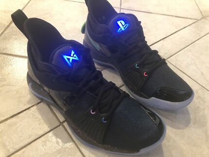 Nike PG2 PS4 | Men's Shoes | Gumtree Australia Hume Area - Tullamarine |  1177483046