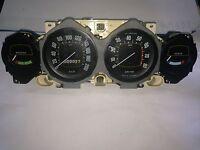 Contachilometri Nuovo Auto Epoca S. Smith & Sons -  - ebay.it