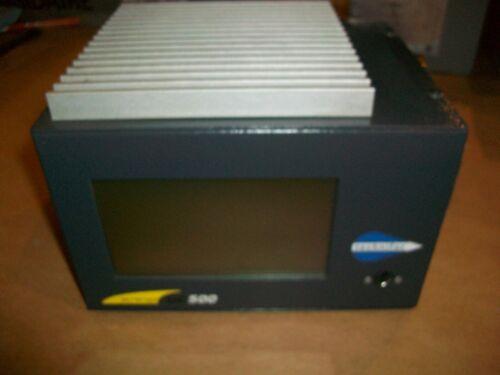 Technifor UC500 Controller UC500P/C   USED