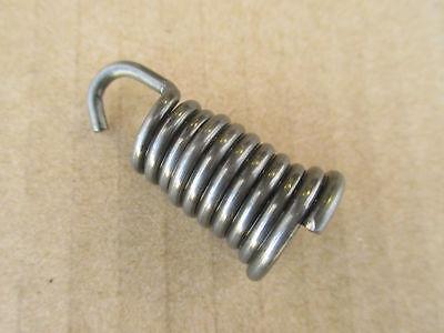Brake Return Spring For Case 531 535 540 541 545 570 580 Construction King 580b