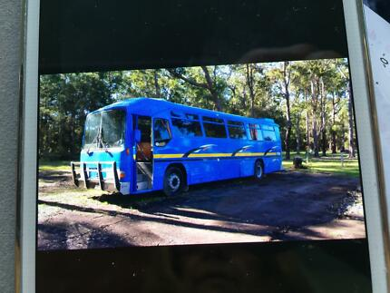 1984 Mercedes Tuncurry Great Lakes Area Preview