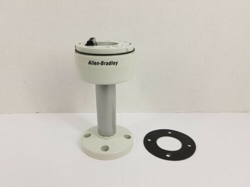 Allen-Bradley 855 Control Tower Stack Light Base Interface 855T-GPM10 - 10cm