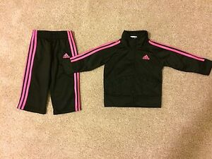 12 month adidas track suit