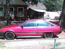 Ab cordia turbo need gone today will take $700 ono tonight Elizabeth Playford Area Preview