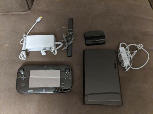 Wii U Console - $144.95