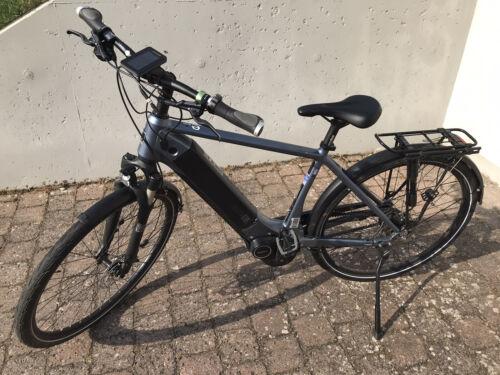 e-bike gebraucht herren