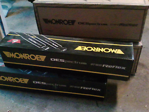 Monroe Suspension BRAND NEW ! Rooty Hill Blacktown Area Preview