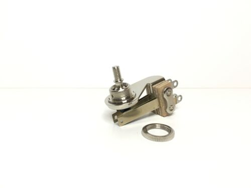 Switchcraft Right Angle 3-Way Toggle Switch for Gibson SG/ES® Guitars 12013x