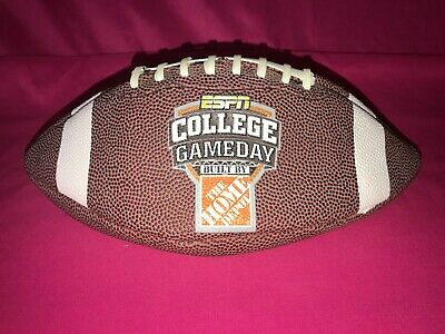 Ryobi Home Depot (ESPN College Gameday Built by Home Depot Football Brand New never used Ryobi)