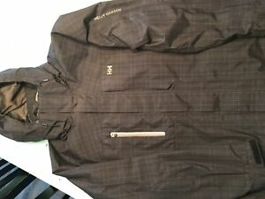 Men's Helly Hansen Jacket