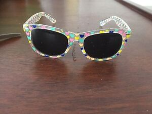 Found: child's sun glasses, Hilary's beach Bayswater Bayswater Area Preview