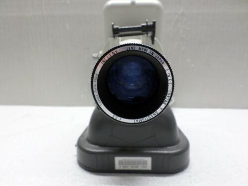 Vintage Viewlex Lumenmaster 35 mm Slide Porjector
