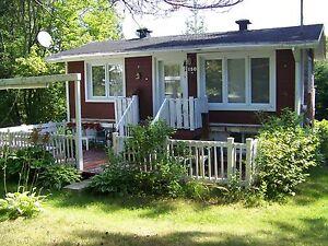 Maison - à vendre - Chertsey - 24891383