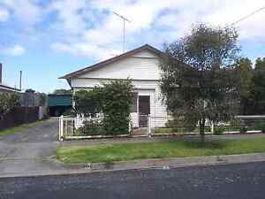 Removal house for sale East Geelong Geelong City Preview