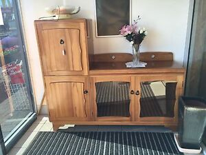 Secondhand furniture Sorell Sorell Area Preview