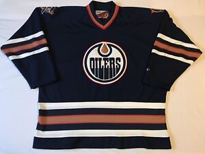 Hockey jerseys (2)