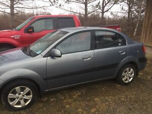 Today Only - car for Sale $1000