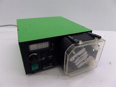 Watson Marlow 503u Digital Peristaltic Pump