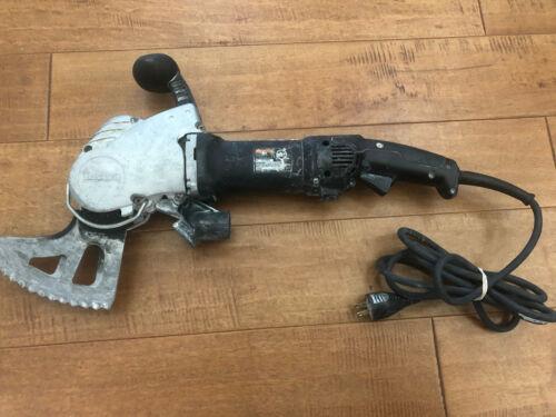 ArborTech AS170 Brick & Mortar Saw Arbortech AS-170
