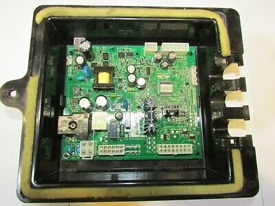 Electrolux Refrigerator Main Board 242115354 for sale  Shipping to India