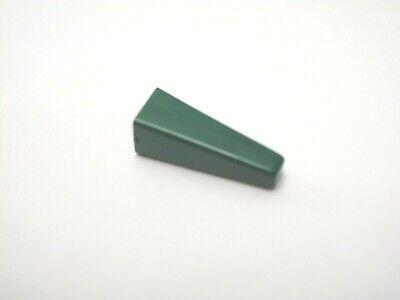 Fluke 8050a Digital Multimeter Parts - Push Button Knob - Green Power