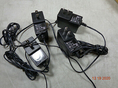 Motorola Apx8000 Vhf Uhf Apx7000 Apx 6000 Nntn8845a Impres Ii Radio Charger Ps