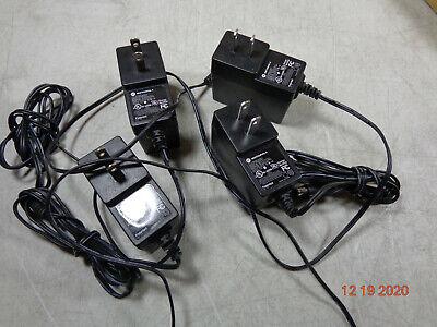 Motorola Apx8000 Vhf Uhf Apx7000 Apx 6000 Nntn8845a Impres Ii Radio Charger Ps