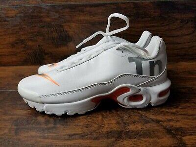 セカイモン   nike air max plus tn   キッズ(衣類,靴