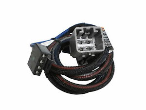 Tekonsha-Brake-Control-Wire-Harness-Ford-05-07-SD-3065