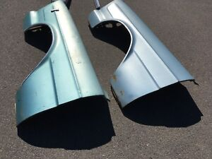 1965/66 Ford Galaxie Fenders & Parts - $200 for it all!
