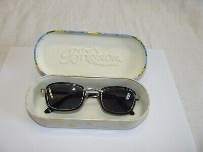 Brighton Funny Girl SG-133 Handmade Designer Sunglasses with Original (Sunglasses With Funny Design)