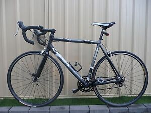 Road bike for sale (for tall guys) Belmont Belmont Area Preview