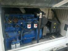 Portable generator hire sales and repairs Capalaba Brisbane South East Preview