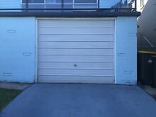 Merewether Garage for Lease Merewether Newcastle Area Preview