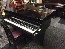 K.kawai Grand Piano Kg-1c Pemulwuy Parramatta Area Preview