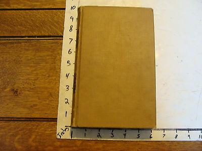 Антикварные и коллекционные Vintage Book: The