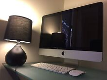 Apple iMac 21.5 Forest Lake Brisbane South West Preview