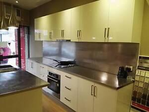 Display Kitchen Sale - www.sydneybudgetkitchens.com.au Gordon Ku-ring-gai Area Preview