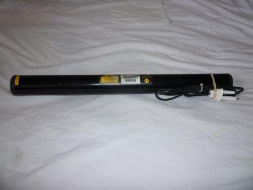 MELLES GRIOT LASER LIGHT 05-LHR-991