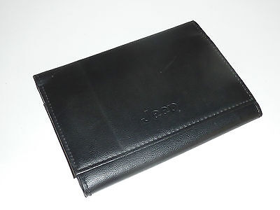 """Jeep Grand Cherokee Leather Look Wallet """"Jeep"""""""
